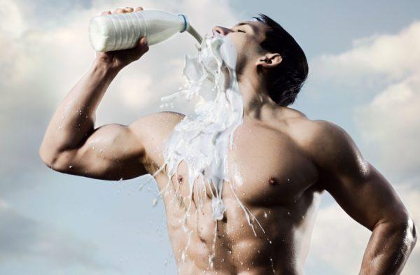 第五十五話「母乳インド飲み 〜出産後の夫婦の営み〜」