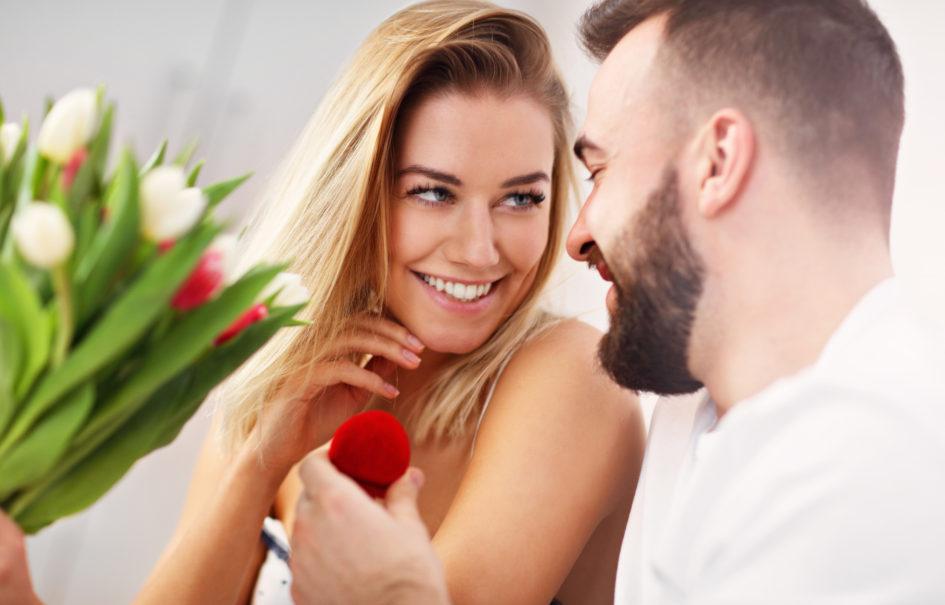 夫婦で見つける新しい性癖